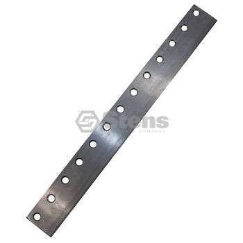 Bed Knife / Toro 94-6392 Part No: 020-520 - YARMAND