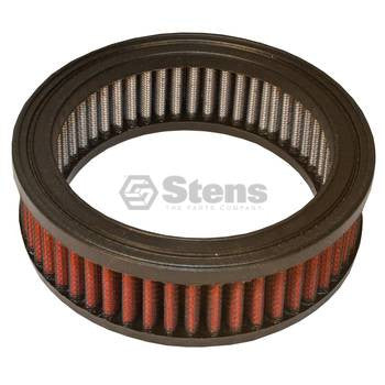 Air Filter / K & N E-4964 Part No: 050-798 - YARMAND