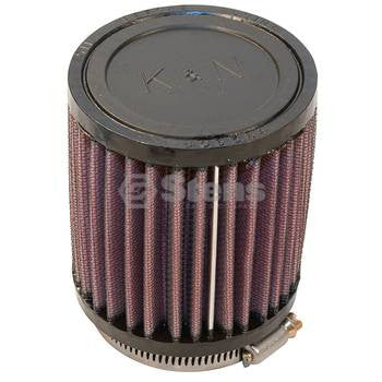 Air Filter / K & N RU-0800 Part No: 050-824 - YARMAND