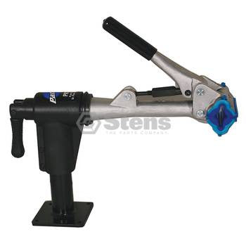 051-007 Stens Trimmer Stand - YARMAND
