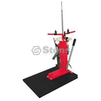 051-015 Heftee Multi-Tire Changer - YARMAND