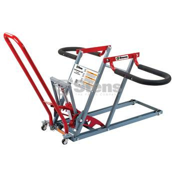 051-032 Stens Lawnmower Lift - YARMAND