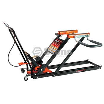 051-038 Stens Lawnmower Lift - YARMAND