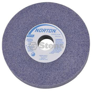 051-204 Stens Grinding Wheel - YARMAND