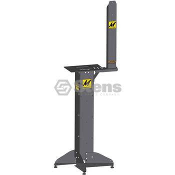 051-210 Stens Service Center Stand MAG-10400 - YARMAND