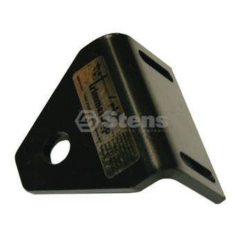 051-392 Trimmer Trap Trailer Hitch - YARMAND