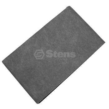 Floor Protector /  Part No: 051-470 - YARMAND