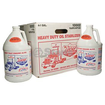 051-607 Lucas Oil H-d Oil Stabilizer - YARMAND