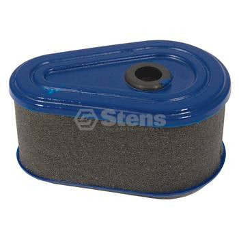 054-195 Kawasaki Air Filter Combo - YARMAND