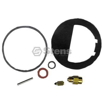 055-125 Kohler Carburetor Repair Kit - YARMAND