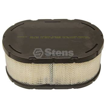 055-176 Kohler Air Filter - YARMAND