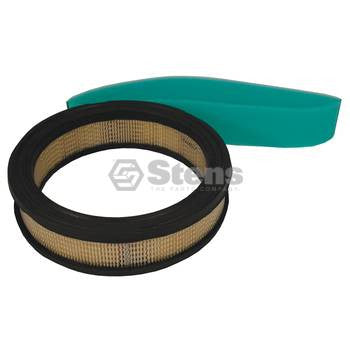 055-253 Kohler Air Filter Combo - YARMAND