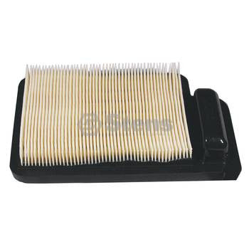 055-301 Kohler Air Filter - YARMAND