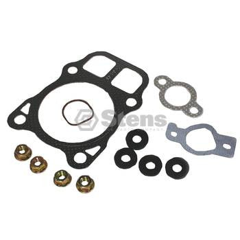 055-353 Kohler Head Gasket Kit - YARMAND