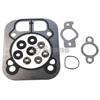 055-357 Kohler Head Gasket Kit - YARMAND