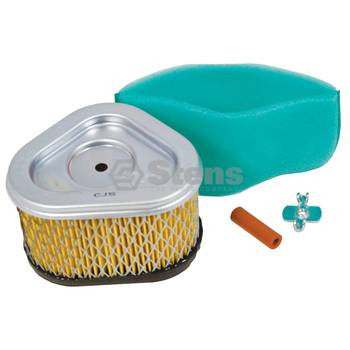055-429 Kohler Air Filter Combo - YARMAND