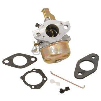055-501 Kohler Carburetor - YARMAND