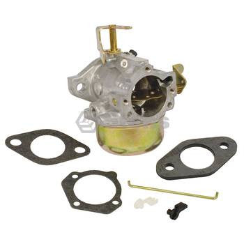 055-505 Kohler Carburetor - YARMAND