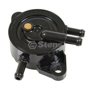 055-557 Kohler Fuel Pump - YARMAND