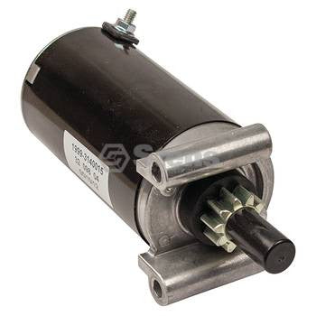 055-681 Kohler Electric Starter - YARMAND