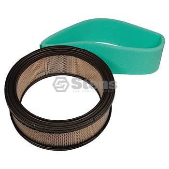 055-685 Kohler Air Filter Combo - YARMAND