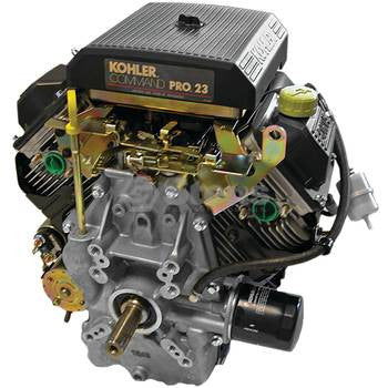 055-897 Kohler Engine - YARMAND