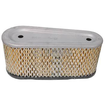 056-054 Tecumseh Air Filter - YARMAND