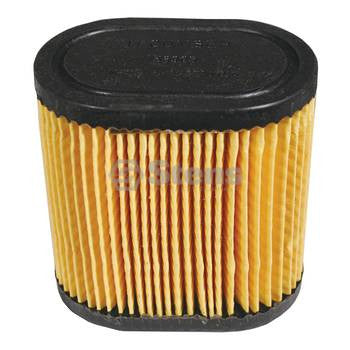 056-066 Tecumseh Air Filter - YARMAND