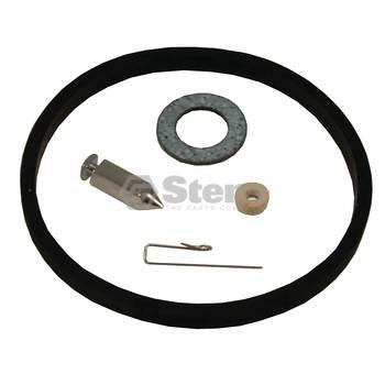 056-154 Tecumseh Float Valve Kit - YARMAND