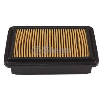058-061 Subaru  Air Filter Combo - YARMAND