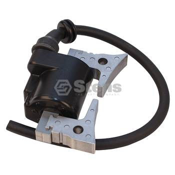 058-109 Subaru Ignition Coil - YARMAND