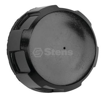 058-201 Subaru Fuel Cap - YARMAND