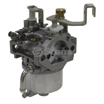 058-313 Subaru Carburetor - YARMAND