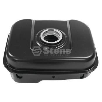 058-353 Subaru Fuel Tank - YARMAND