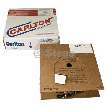 095-225 Carlton Chain Reel 25' - YARMAND