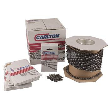 096-510 Carlton Chain Reel 100' - YARMAND