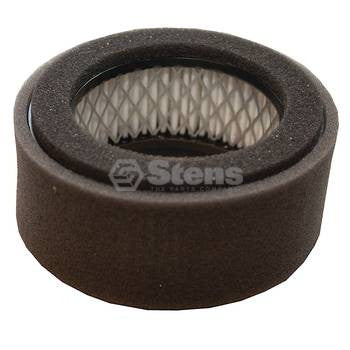 100-001 Stens Air Filter - YARMAND