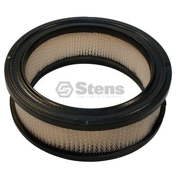 100-040 Stens Air Filter - YARMAND