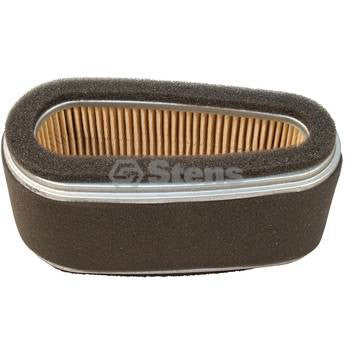 100-052 Stens Air Filter Combo - YARMAND