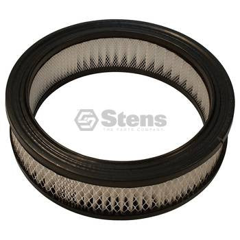 100-149 Stens Air Filter - YARMAND