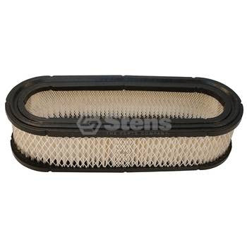 100-164 Stens Air Filter - YARMAND