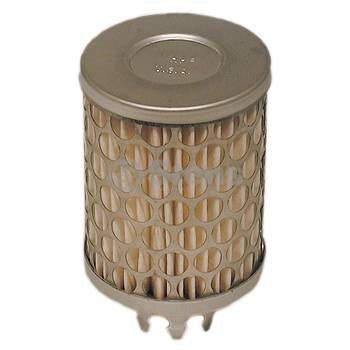 100-180 Stens Air Filter - YARMAND