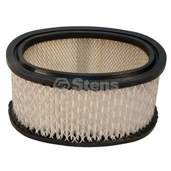 100-198 Stens Air Filter - YARMAND