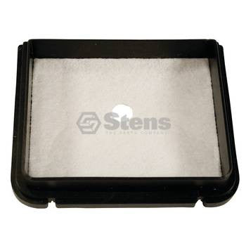 100-325 Stens Air Filter - YARMAND