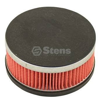 100-343 Stens Air Filter - YARMAND