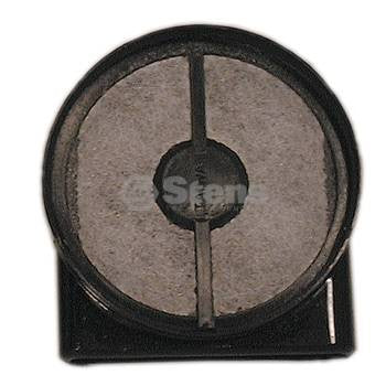 100-404 Stens Air Filter - YARMAND