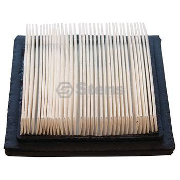 100-412 Stens Air Filter - YARMAND