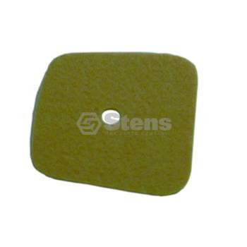 100-416 Stens Air Filter - YARMAND