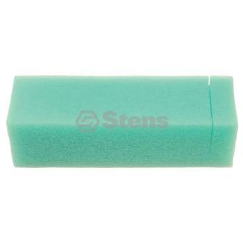 100-479 Stens Air Filter - YARMAND
