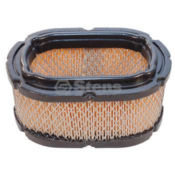 100-500 Stens Air Filter - YARMAND